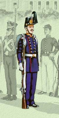 Army Uniform, Military History, Reign, 19th Century, Battle, Empire, Victorian, War, Soldiers