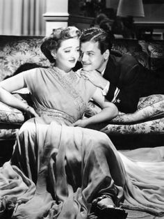 old-acquaintance-bette-davis-gig-young-1943
