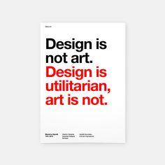 Massimo Vignelli Best Quotes - The Futur