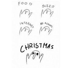 Картинки по запросу зимние тамблер пнг картинки