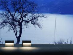 Lámparas de pared | Skill | Simes | R