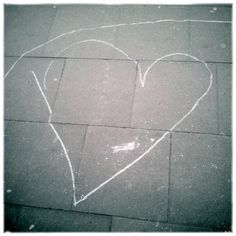 H♥arts
