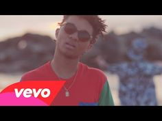 Rae Sremmurd - No Type - YouTube
