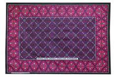 カンガとは、東アフリカに約150年伝わる色鮮やかな民族布です。その特徴は「色彩」「デザイン」「希少性」デザインの多さは数千数万種類。同じカンガと出会うことはと...|ハンドメイド、手作り、手仕事品の通販・販売・購入ならCreema。