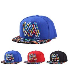 1be34b084588 2014 verao adjustable hip hop cap cotton snap back caps hats baseball caps  for men and woman retail   wholesale 3 COLORS
