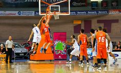 home game - Southland Sharks v Wellington Saints at Stadium Southland. See our website for the story. April 27, Team S, Basketball Teams, Sharks, Ranger, Saints, Website, Game, Shark
