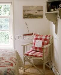 country white bedrooms - Google Search