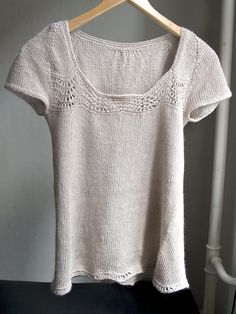 Ravelry: Project Gallery for Buttercup pattern by Heidi Kirrmaier