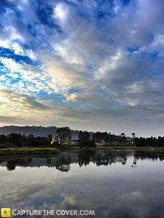 Eagleby #CaptureTheCover entry - by Theo in Brisbane's Logan City, Beenleigh Region. Click to enter your photos!