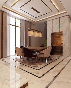 Top 60 Mejores Ideas Dormitorio principal - Home Luxury #Ideasdormitoriomoderno