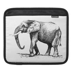 >>>Coupon Code          	Black Illustration Of An Elephant iPad Sleeve           	Black Illustration Of An Elephant iPad Sleeve We provide you all shopping site and all informations in our go to store link. You will see low prices onDeals          	Black Illustration Of An Elephant iPad Sleeve...Cleck Hot Deals >>> http://www.zazzle.com/black_illustration_of_an_elephant_ipad_sleeve-205012752840961220?rf=238627982471231924&zbar=1&tc=terrest