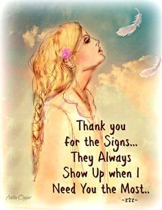 I miss you so much and love you so much more my sweet, little-tall girl. Missing My Husband, I Miss My Mom, Miss You All, Grief Poems, Heaven Quotes, Grieving Quotes, Tu Me Manques, Memories Quotes, Be Yourself Quotes