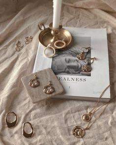 Jewelry by brand – Fine Sea Glass Jewelry Cute Jewelry, Modern Jewelry, Silver Jewelry, Vintage Jewelry, Jewelry Accessories, Silver Ring, Trendy Accessories, Jewelry Bracelets, Gold Statement Earrings