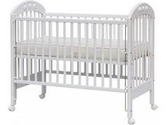 Atlanta, Cribs, Bed, Furniture, Home Decor, Cots, Homemade Home Decor, Bassinet, Stream Bed