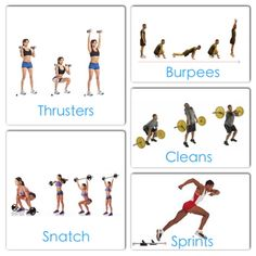 dynamic stretches  dynamic stretching chart  sports