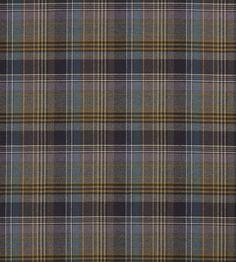Autumnal Tones, Jewel Tones | Crimond Fabric by Johnstons of Elgin | Jane Clayton