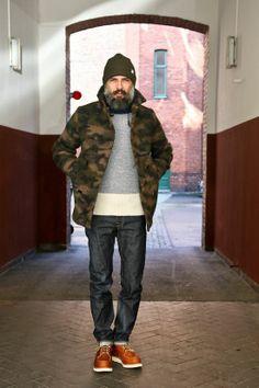 Street Fashion_shockmansion.com