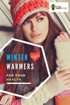 Don't let the cold get you down! Stay healthy and on the top of your game with our full range of immunity boosters and cold fighters for winter. Check them out in store or online today at http://www.nzhealthfood.com/health-conditions/cold-flu-immunity.html #women #health #winter #immunity #cold #WarmUp #LookAfterYourself #HealthBeanie #HealthHandWarmers