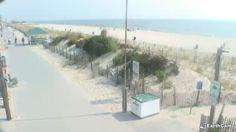 Seaside Park NJ