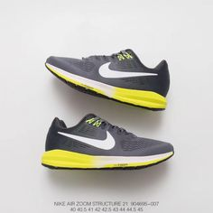 low priced e6e41 70f71  79.00 Nike Men s Air Zoom Ultra Tennis Shoes,695 007 FSR Nike Air Zoom  Structure