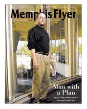 The Memphis Flyer