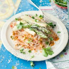 Spaghetti, Ethnic Recipes, Food, Cooking, Essen, Meals, Yemek, Noodle, Eten