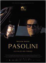 Pasolini Télécharger Film Gratuit Torrent VF