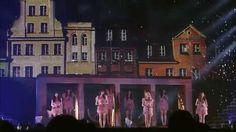 SNSD - Divine @Tokyo Dome DVD