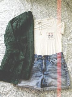 add tights and boots and this is the perfect fall outfit