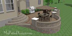 Latest News | Patio Ideas | How-to's | Custom Patio Designs ...