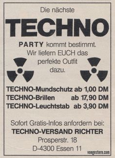 Techno-Versand Richter