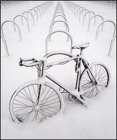 #Bicicleta #Fotografia #bicicletarte