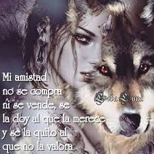 77 Mejores Imágenes De Lobos Frases Wolves Pretty Quotes Y Thoughts
