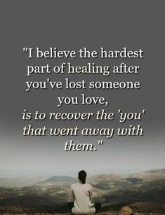 Words of Wisdom: Top 5 Motivational Quotes - Huisdecoratie 2019 Loss Quotes, Wisdom Quotes, Quotes To Live By, Great Quotes, Missing Quotes, Time Quotes, Change Quotes, Quotes Quotes, Positive Quotes
