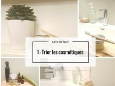 Plusieurs images de salle de bain zéro déchet Zoom, Images, Lifestyle, Home Decor, Make Soap, Plastic, Tips And Tricks, Bath, Home Ideas