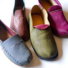 Shoemaking - https://www.facebook.com/groups/shoemakingfun/ DSCN0630