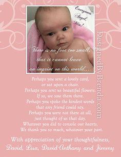 funeral cards sad days funeral cards funeral poems pinterest