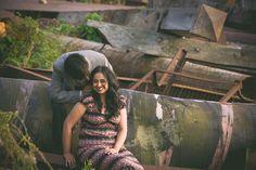 Taran Wilkhu Photography - greenwich engagement shoot  whisper