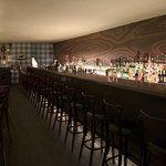 Best hidden bars in Berlin