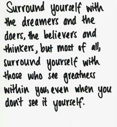 quotes and sayings Wise words from Dr. Seuss… quote by Thoreau Everyone you meet is fig. Good People Quotes, Great Quotes, Quotes To Live By, Me Quotes, Motivational Quotes, Qoutes, Inspiring Quotes, Positive Quotes, Positive Thoughts