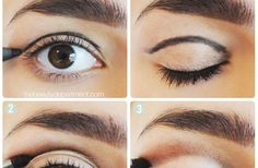 makeupSTEPS11