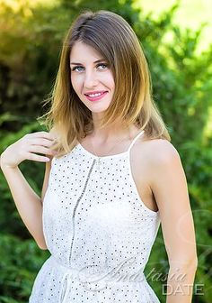 Anastasia Date offers the finest in Worldwide Dating. Connect with thousands of members through Live Chat, Camshare and Correspondence! Champagne Punch Recipes, Anastasia Date, Romantic, Lace, Women, Fashion, Moda, Fashion Styles, Racing