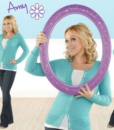 """At my house, one of our guilty pleasures is a Disney Channel sitcom called """"Good Working Mom Humor, Working Moms, Leigh Allyn Baker, Belly Laughs, Life Is Hard, Amy, Hollywood, Actors, Disney Channel"""