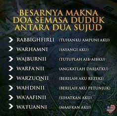 Likes, 39 Comments - Self Reminder Muslim Quotes, Religious Quotes, Spiritual Quotes, Muslim Religion, Islam Muslim, Prayer Verses, Quran Verses, Reminder Quotes, Self Reminder