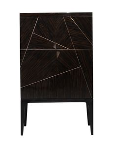 1225 Best Furniture Images In 2019 Cabinet Furniture Architecture