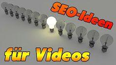 (1) existenzgründung internetmarketing - YouTube
