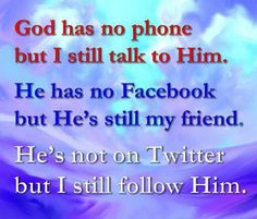 God is My Friend in Life. Bible Verses Quotes, Words Quotes, Wise Words, Me Quotes, Motivational Quotes, Funny Quotes, Inspirational Quotes, Sayings, Scriptures
