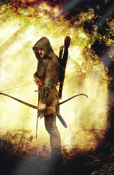 The BBC's modern take on Robin Hood. Unfortunately, their Robin had all the charisma of a spoon. Story Inspiration, Character Inspiration, Inspiration Boards, Robin Hood Bbc, Rangers Apprentice, Sherwood Forest, Fantasy Characters, Wiccan, Les Oeuvres