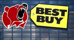 Full technical analysis and stocks options play for $BBY ahead of earnings 25th May - My Trading Buddy Markets Analysis Magazine