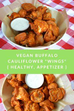 vegan buffalo cauliflower wings.png